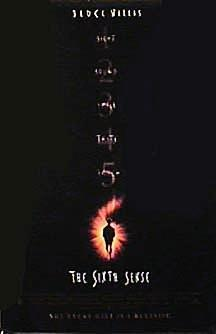 https://cdn.film-fish.comThe Sixth Sense