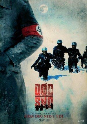 https://cdn.film-fish.comDead Snow