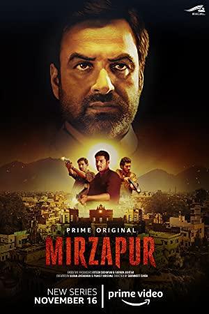 https://cdn.film-fish.comMirzapur