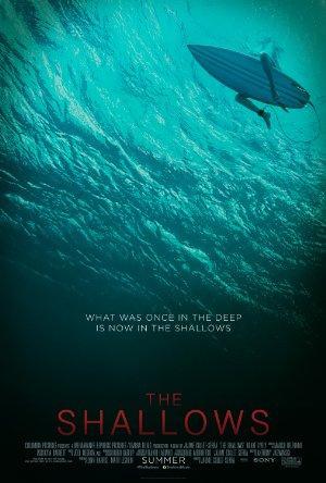 https://cdn.film-fish.comThe Shallows