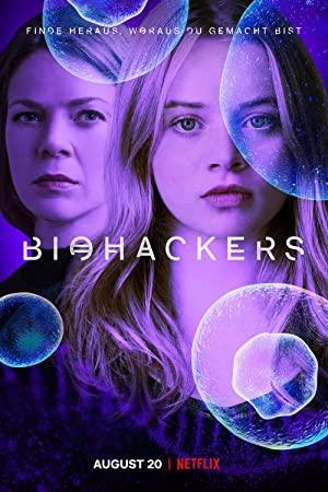 https://cdn.film-fish.comBiohackers