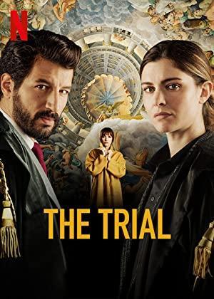 https://cdn.film-fish.comThe Trial