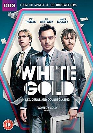 https://cdn.film-fish.comWhite Gold