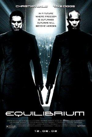 https://cdn.film-fish.comEquilibrium