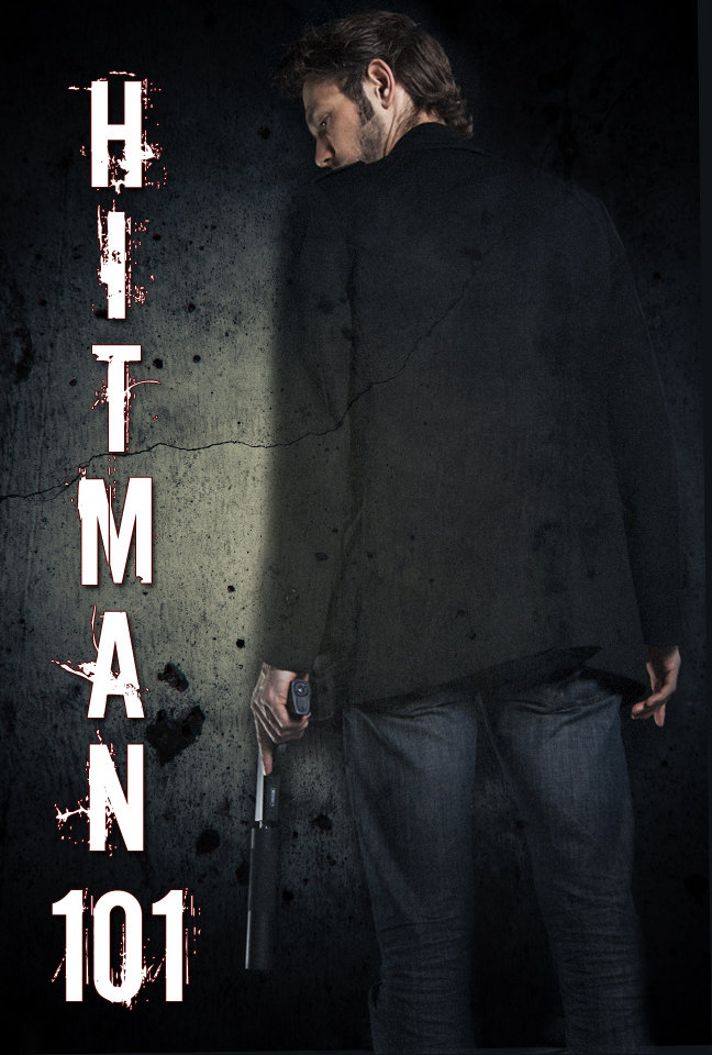 https://cdn.film-fish.comHitman 101