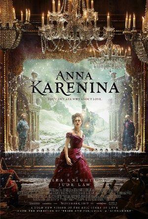https://cdn.film-fish.comAnna Karenina