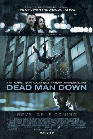 https://cdn.film-fish.comDead Man Down