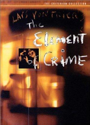 https://cdn.film-fish.comThe Element of Crime