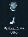 The Mystical Brain