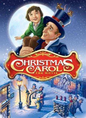 https://cdn.film-fish.comChristmas Carol: The Movie