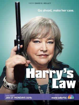 https://cdn.film-fish.comHarry's Law