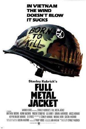 https://cdn.film-fish.comFull Metal Jacket