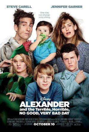 https://cdn.film-fish.comAlexander and the Terrible Horrible No Good Very Bad Day