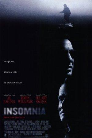https://cdn.film-fish.comInsomnia