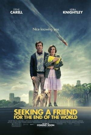 https://cdn.film-fish.comSeeking a Friend for the End of the World