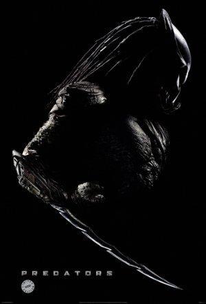 https://cdn.film-fish.comPredators