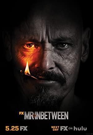 https://cdn.film-fish.comMr Inbetween
