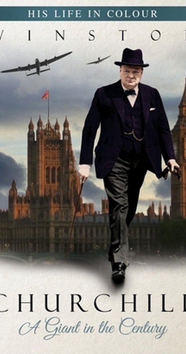 https://cdn.film-fish.comWinston Churchill: A Giant in the Century