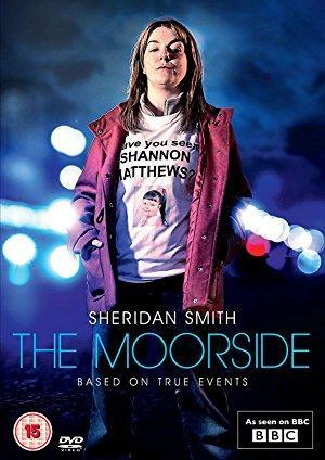 https://cdn.film-fish.comThe Moorside