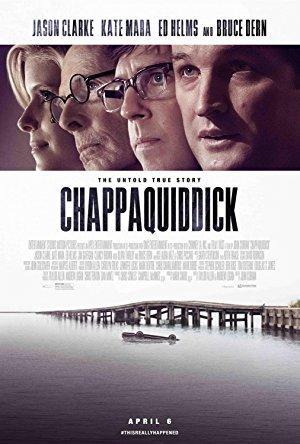 https://cdn.film-fish.comChappaquiddick