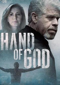 https://cdn.film-fish.comHand of God