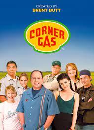 https://cdn.film-fish.comCorner Gas