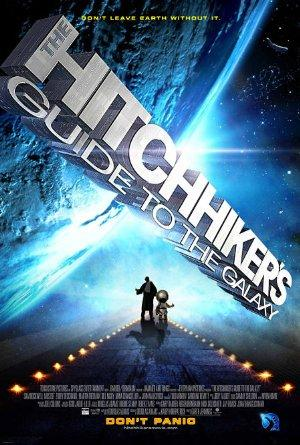 https://cdn.film-fish.comThe Hitchhiker's Guide to the Galaxy