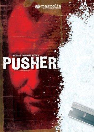 https://cdn.film-fish.comPusher