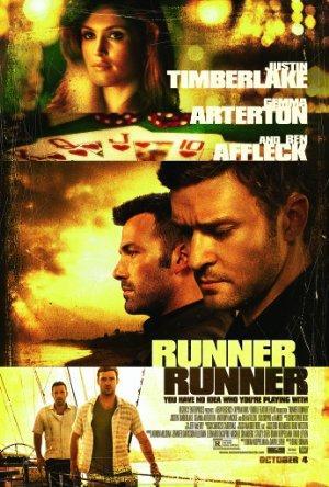 https://cdn.film-fish.comRunner Runner