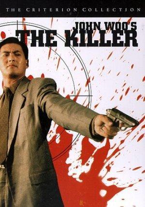 https://cdn.film-fish.comThe Killer