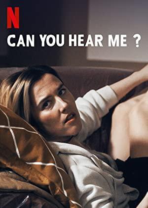 https://cdn.film-fish.comCan You Hear Me