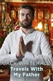 https://cdn.film-fish.comJack Whitehall: Travels with My Father