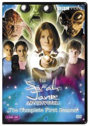 https://cdn.film-fish.comThe Sarah Jane Adventures