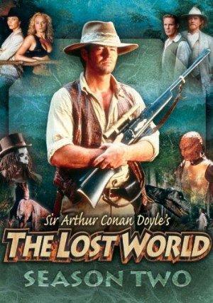 https://cdn.film-fish.comThe Lost World