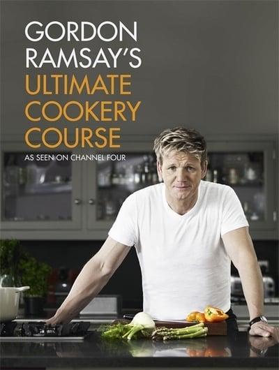https://cdn.film-fish.comGordon Ramsay's Ultimate Cookery Course