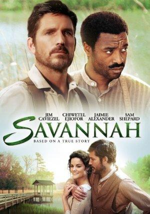 https://cdn.film-fish.comSavannah