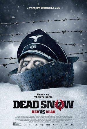 https://cdn.film-fish.comDead Snow 2: Red vs. Dead