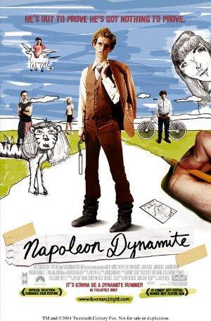 https://cdn.film-fish.comNapoleon Dynamite