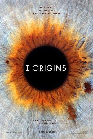 https://cdn.film-fish.comI Origins