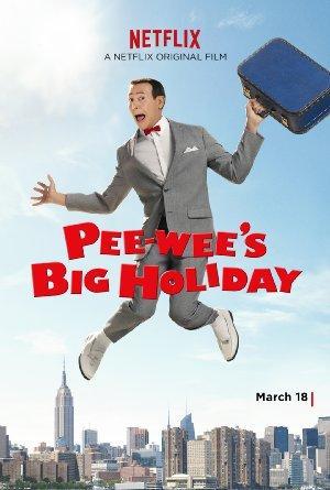 https://cdn.film-fish.comPee-wee's Big Holiday