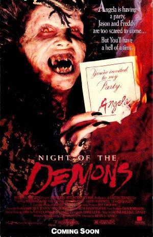 https://cdn.film-fish.comNight of the Demons