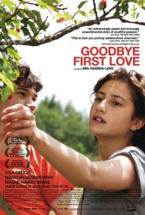 https://cdn.film-fish.comGoodbye First Love