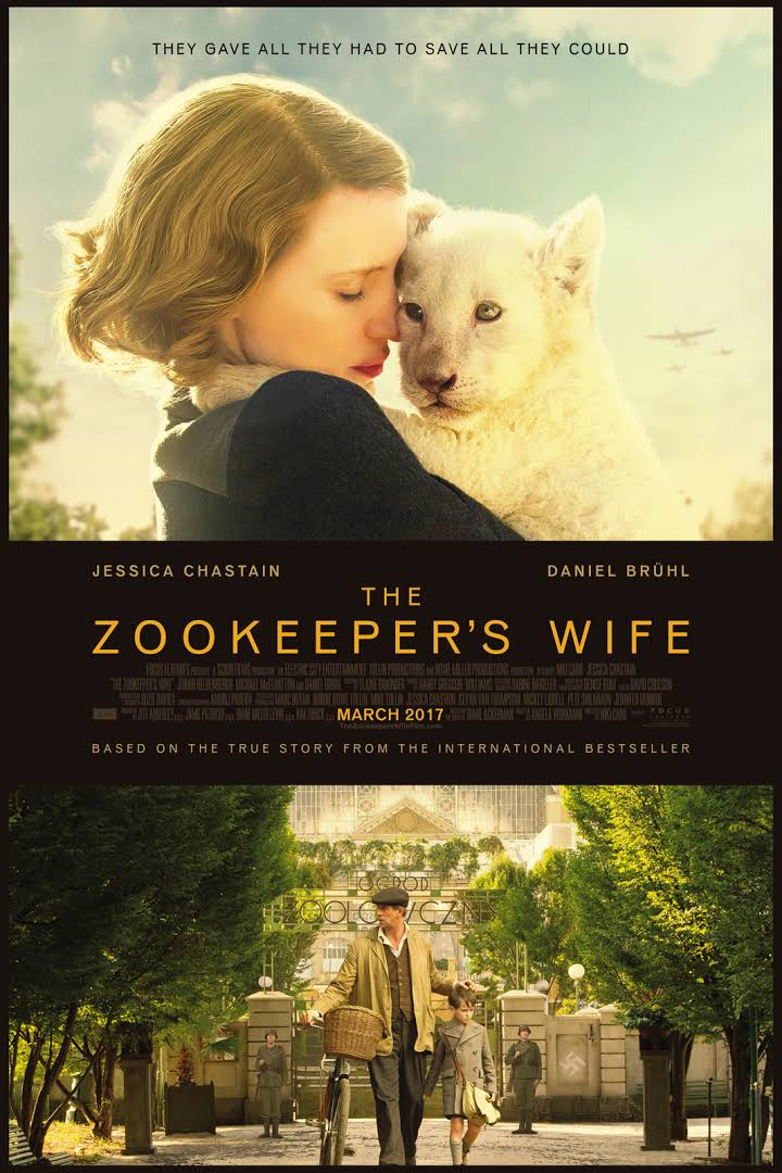 https://cdn.film-fish.comThe Zookeeper's Wife