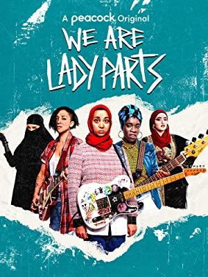 https://cdn.film-fish.comWe are Lady Parts