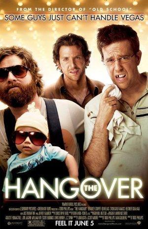 https://cdn.film-fish.comThe Hangover