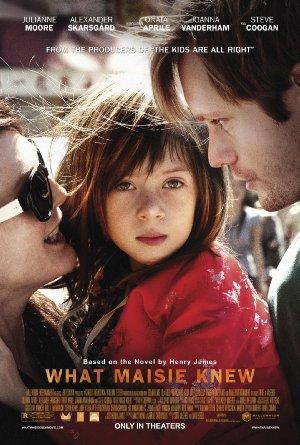 https://cdn.film-fish.comWhat Maisie Knew