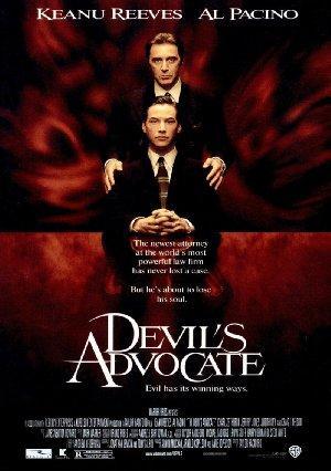 https://cdn.film-fish.comThe Devil's Advocate