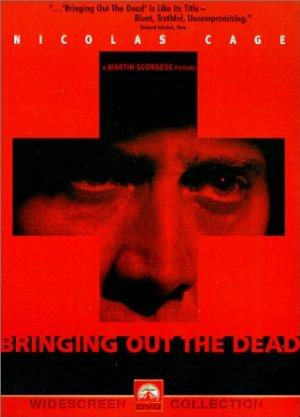 https://cdn.film-fish.comBringing Out the Dead