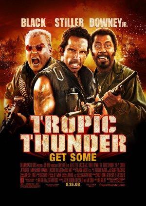https://cdn.film-fish.comTropic Thunder