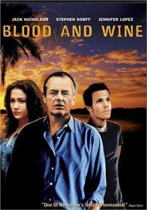 https://cdn.film-fish.comBlood and Wine
